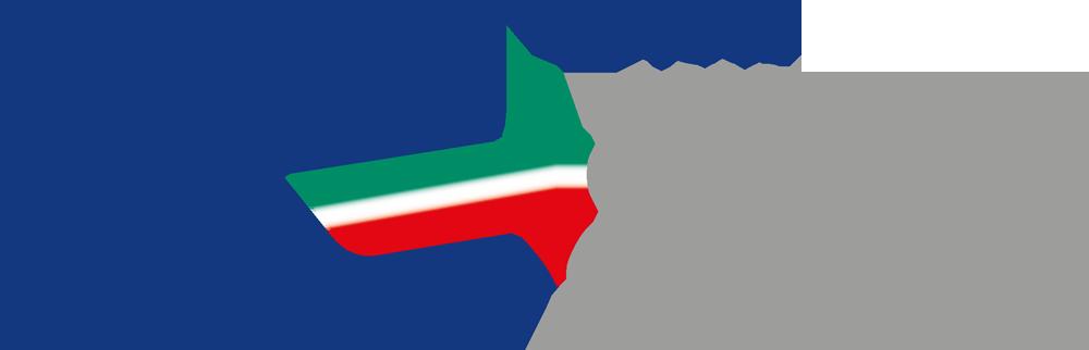 AGCI Associazione Generale Cooperative Italiane